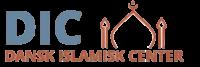 Dansk Islamisk Center